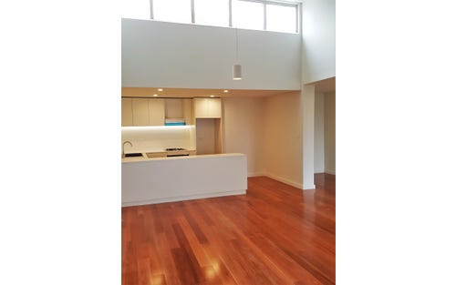 15/16-20 East Crescent Street, McMahons Point NSW