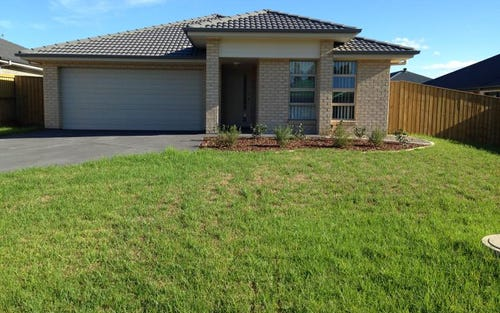 13 Midfield Close, Rutherford NSW