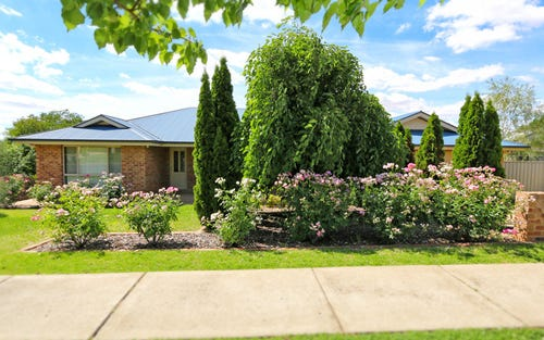 49 Tamar Drive, Tatton NSW 2650
