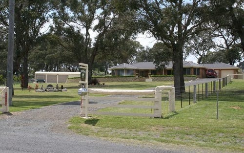 6 Tavy Farm Court, Glen Innes NSW 2370