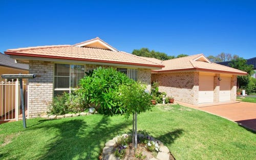 3 The Retreat, Tamworth NSW 2340