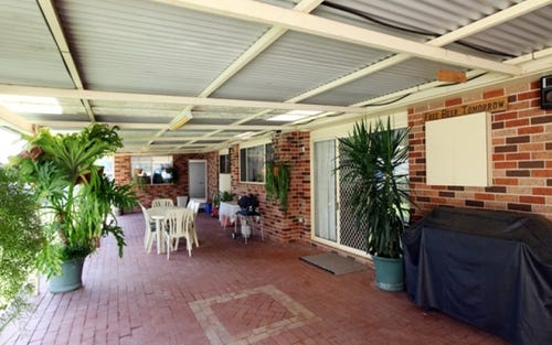 16 Yarragundry Street, Uranquinty NSW 2652