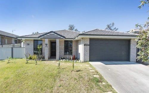 43 Bush Drive, South Grafton NSW 2460