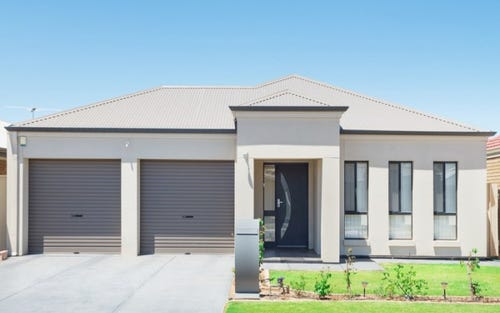 Lot 3s Woodhurst Street, Largs NSW 2320