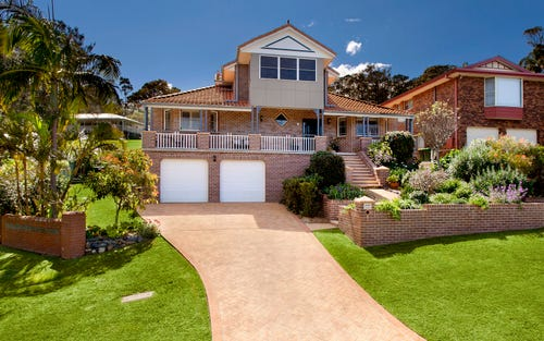 1 Diggers Headland Pl, Coffs Harbour NSW 2450