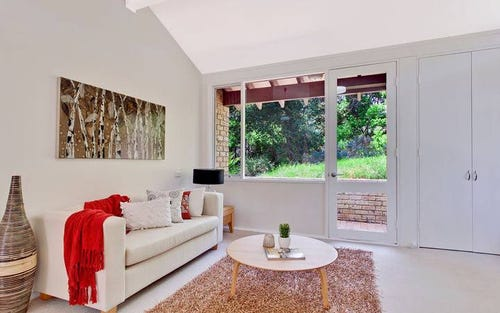 36-42 Cabbage Tree Road, Bayview NSW 2104