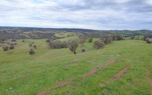 Lot 2, 2100 Taylors flat road, Taylors Flat NSW 2586