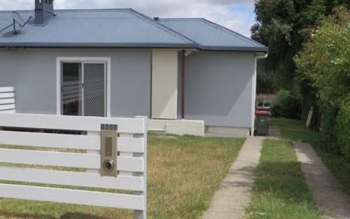 168B Hunter Street, Glen Innes NSW