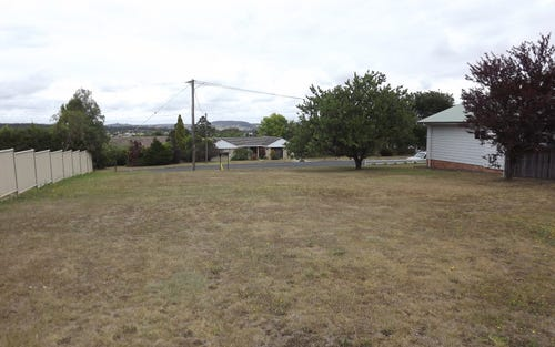 3 Oxford Street, Glen Innes NSW 2370