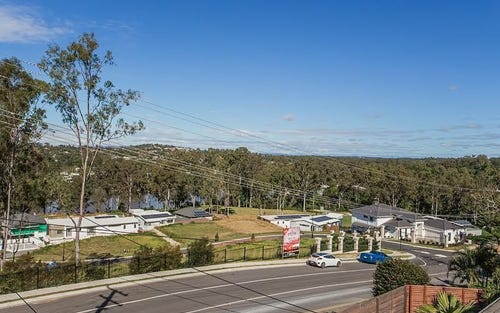 61A Sunset Road, Kenmore NSW