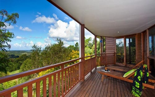 121 Frasers Road, Mullumbimby NSW 2482