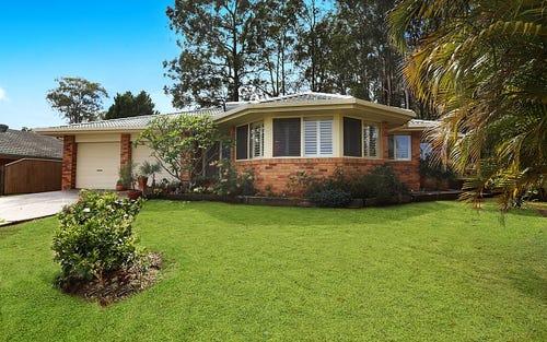 13 Flintwood Terrace, Port Macquarie NSW 2444