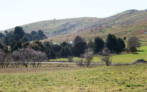 Lot 10, 26 Graham Road, Blayney NSW 2799
