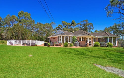 70 Princes Hwy, Helensburgh NSW 2508
