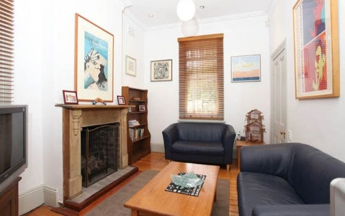 2/257 Forbes Street, Darlinghurst NSW