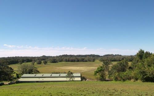 1/189 Tyagarah Road, Tyagarah NSW 2481