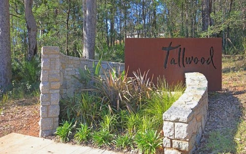 Tallwood Estate, Sunshine Bay NSW 2536