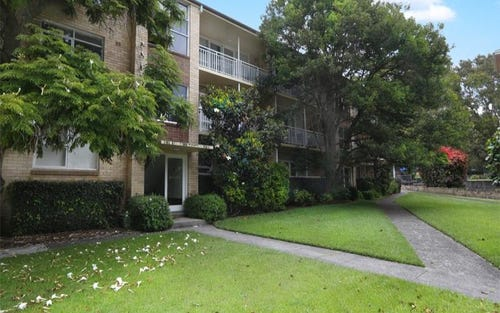 4/2-3 Kempsey Close, Dee Why NSW