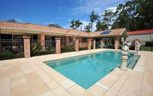 13 Kumbaingeri Close, Moonee Beach NSW 2450