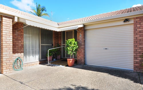 2/6 Hampton Crt, Pottsville NSW 2489