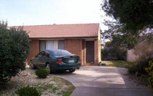 2 and 3/237 Hume Street, Corowa NSW 2646