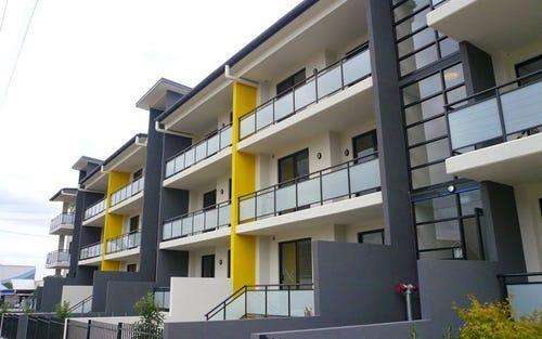 3/32 Tennyson Street, Parramatta NSW