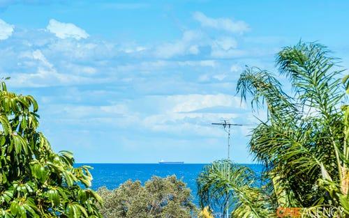 36 Ocean View Parade, Caves Beach NSW