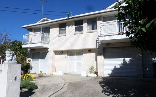 1 Erna Avenue, Lansvale NSW