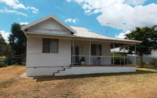 18 Wentworth Street, Parkes NSW 2870