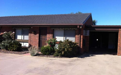 6/138 Manners Street, Mulwala NSW 2647