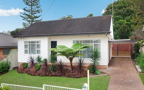 16 Russell Drysdale Street, East Gosford NSW 2250