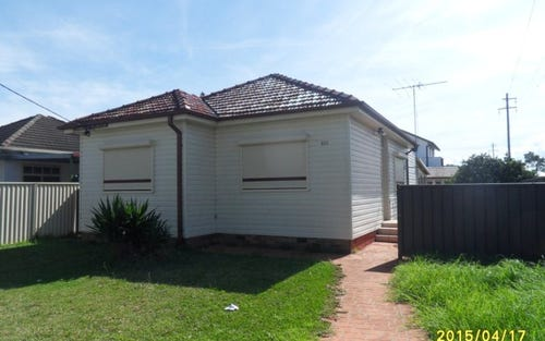 21B Buckingham Street, Canley Heights NSW 2166