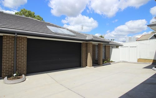 6D Beauford Avenue, Maryland NSW