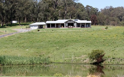 308 Mill Creek Rd, Stroud NSW 2425