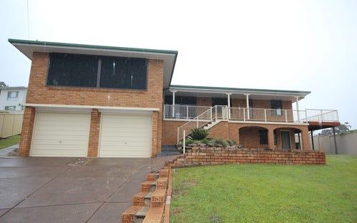 5 Ascot Close, Korora NSW