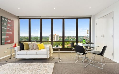 1214/20 Gadigal Avenue, Zetland NSW