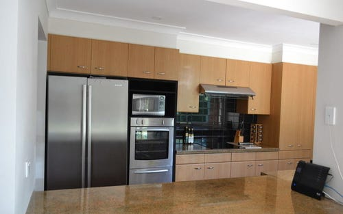 Address available on request, South Nowra NSW 2541
