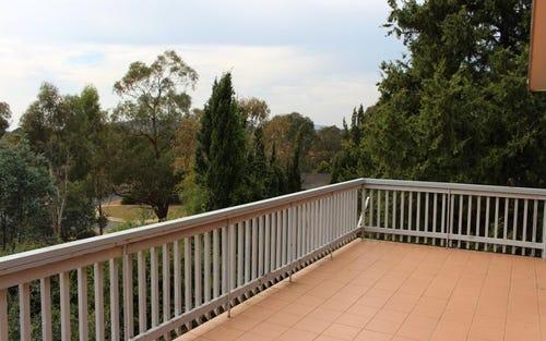 2/19 Biraban Place, Macquarie ACT