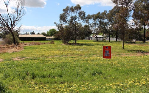 Lot 615, 2 Progress St, Yanco NSW 2703