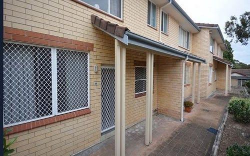 46/125 Park Rd, Dundas NSW