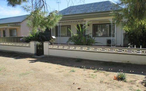 710 Blende Street, Broken Hill NSW 2880