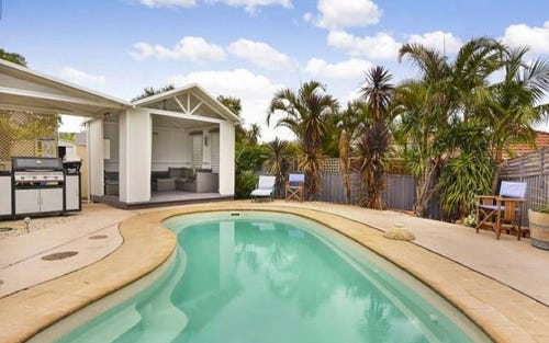 7 Jonas Absalom Drive, Port Macquarie NSW 2444