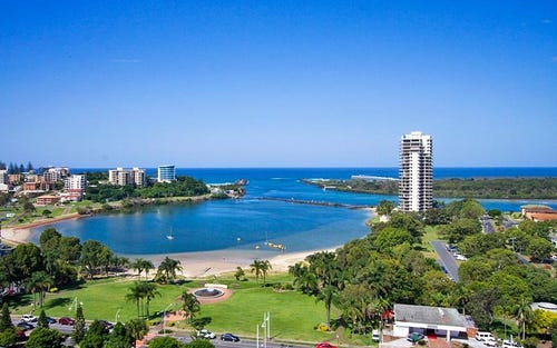1141 & 1143 18-20 Stuart Street, Tweed Heads NSW 2485