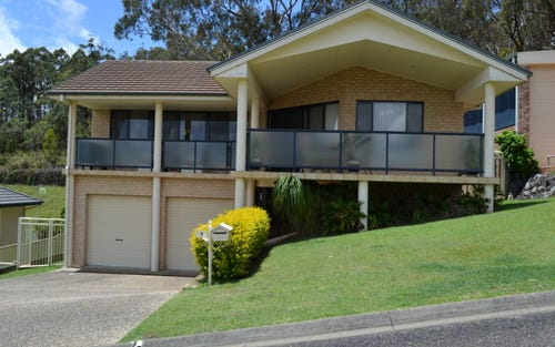 4 Salmon Circuit, South West Rocks NSW 2431