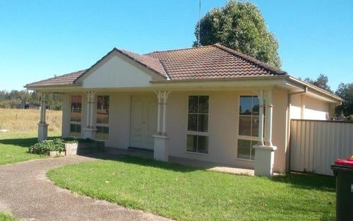 38A Kelvin Park Drive, Bringelly NSW