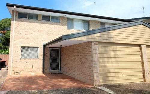 12/135 Rex Road, Georges Hall NSW