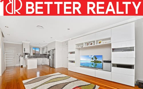 Villa No 2/52 Farnell Street, West Ryde NSW 2114