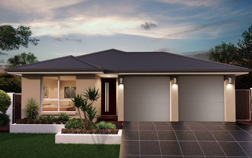 lot 7 Goodwin Road, Morisset NSW 2264