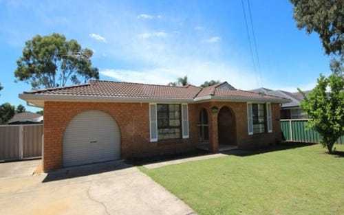 507 Londonderry Road, Londonderry NSW