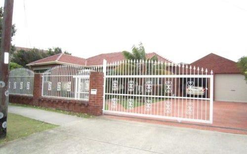 34 Parer Street, Maroubra NSW